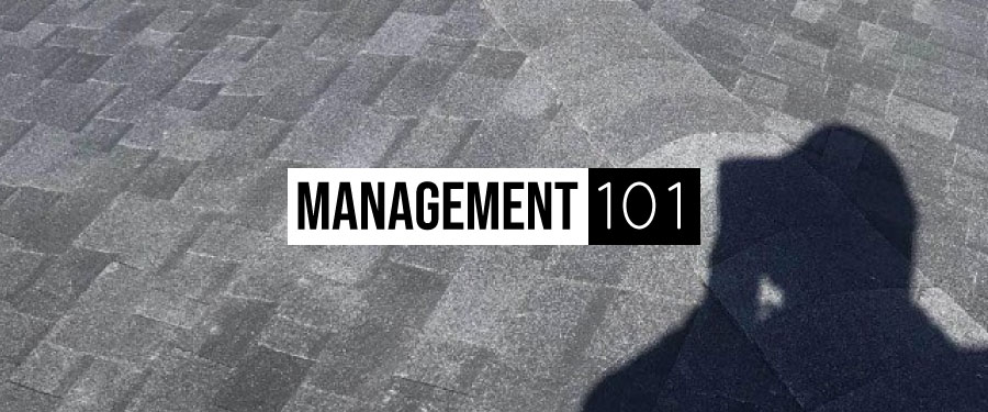 Property Management Toronto