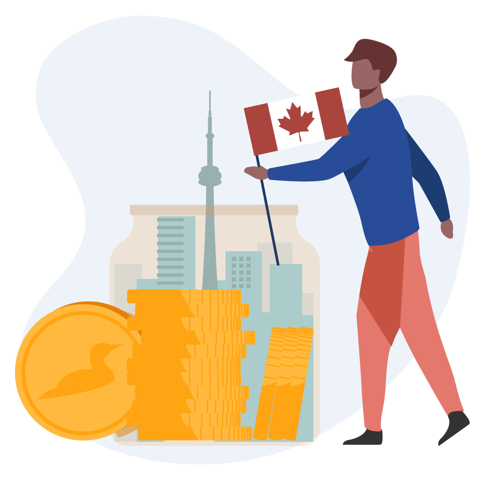 Non Resident Speculation Tax Toronto